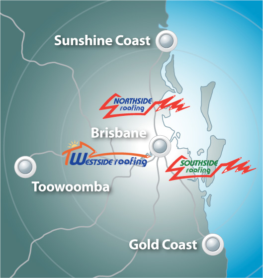 Location The Side Group South East Queensland S